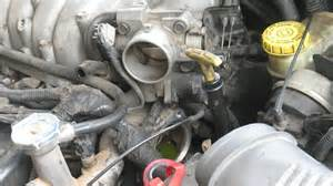 2002 Chrysler Sebring Thermostat Replacement Document Moved