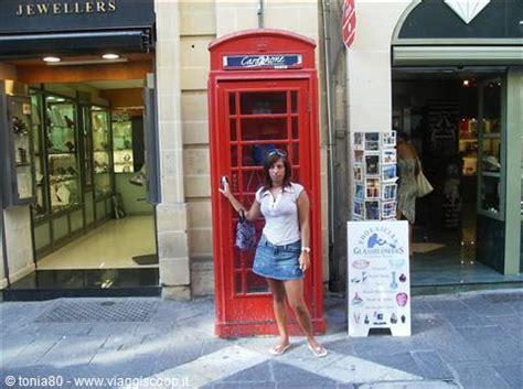 cabina inglese pin foto cabina telefonica allinglese malta on