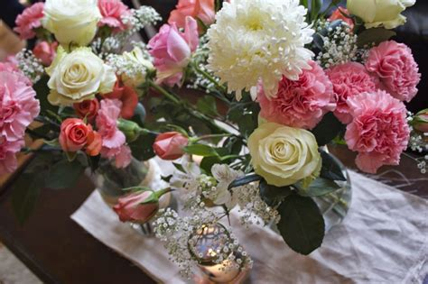 Bulk Flowers by Wholesale Wedding Flowers Whole Blossoms
