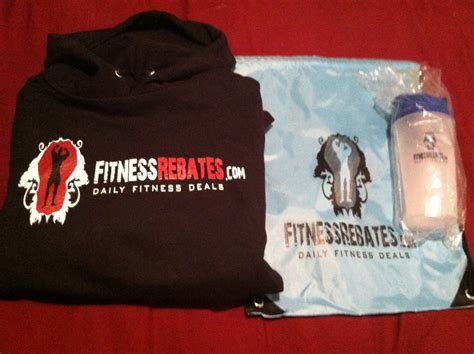 August Giveaway - august 2014 ultimate giveaway hoodie shaker cup drawstring bag