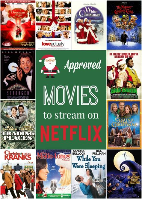 christmas movies on netflix comedy christmas movies on netflix 2015 for kids