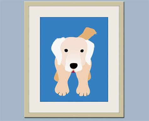 Puppy Nursery Decor 1000 Ideas About Puppy Nursery On Pinterest Nursery Puppy Nursery Theme And Babies Nursery
