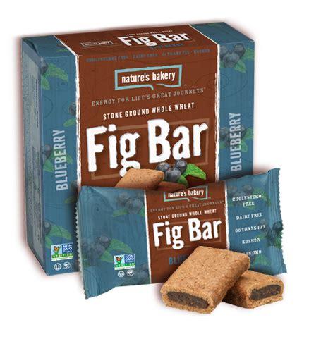 Fig Bar Lemon Sachet ground whole wheat nature s bakery