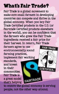 Just Trade Fair Trade Hippyshopper 1000 ideas about fair trade on fair trade