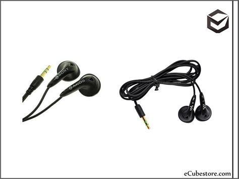 Headset Handphone Sony earphone sony mdr e808 malaysia end 7 26 2020 8 11 pm