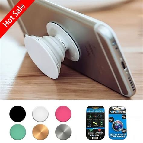 Pop Socket Motif Holder 107 best pop socket images on phone accessories phone holder and i phone cases