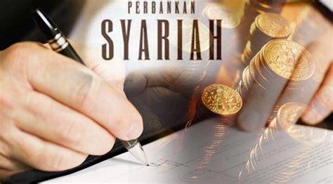Hukum Perbankan Di Indonesia By Drs Mhd Djumhana S H ikadi dan ojk sosialisasikan lembaga keuangan syari ah