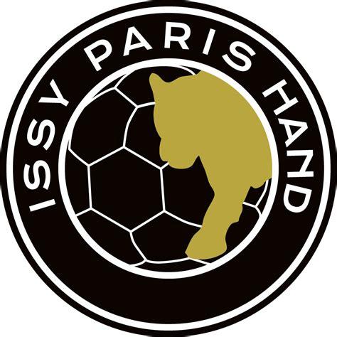 Calendrier Ligue Des Chions Handball Issy Ligue F 233 Minine De Handball