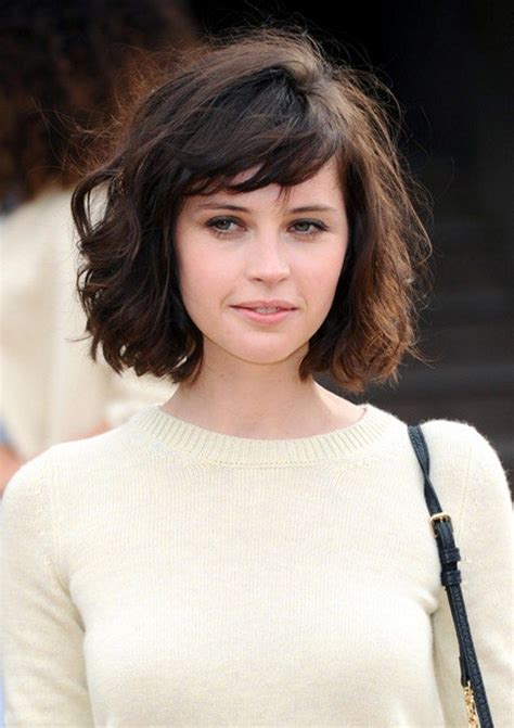 how to pull off a bob hairstyle 8 medium haircuts that will inspire you to chop off your