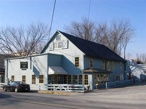millerton movie house millerton ny harney tea room photo picture image new york at city data com