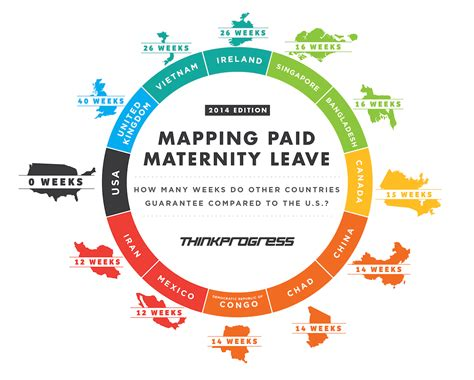 how long is the maternity leave in the philippines president obama calls for paid sick and parental leave for all