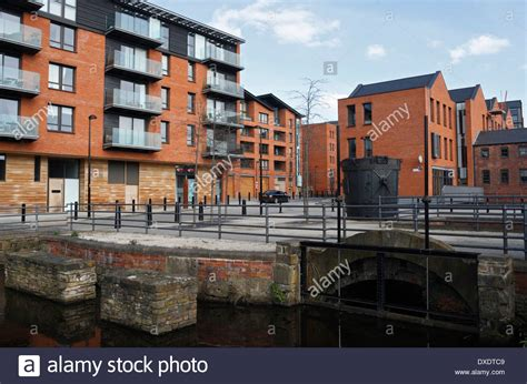Appartments In Sheffield by Kelham Island Apartments In Sheffield Mill Run In