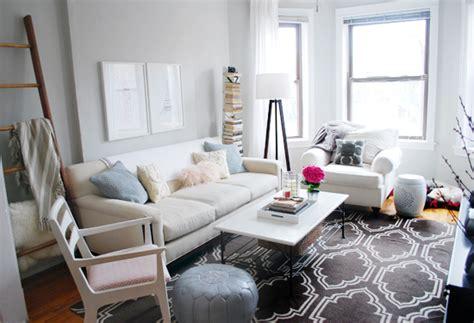 living room poufs pouf living room gnewsinfo com