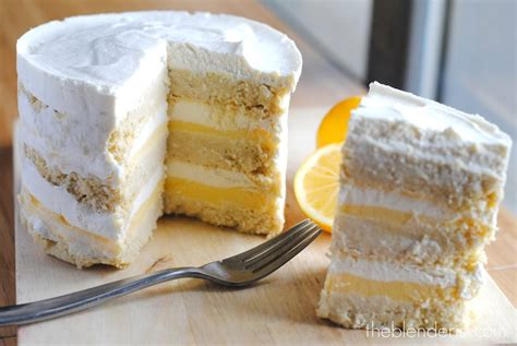 lemon layer cake general robert e lee cake recipes dishmaps lemon layer cake general robert e lee cake recipe dishmaps