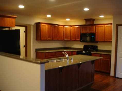 kitchen can lighting home lighting design home lighting design cool fresh idea