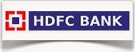 hdfc bank usa nri customer care numbers of hdfc bank customer care