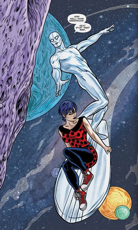 Izombie Volume 4 Repossessed Tp Mr 15 best mike allred images on comics mike allred and comic book