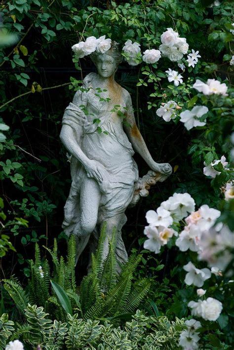 Pikmin 2 White Flower Garden Oltre 25 Fantastiche Idee Su Gradini In Pietra Su Gradini Di Pietra Scale Esterne E