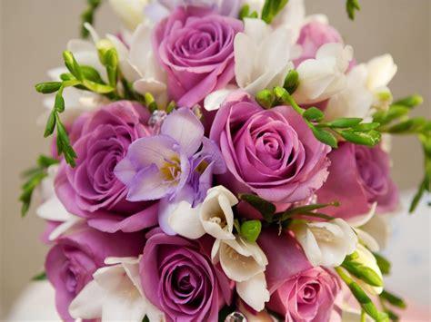 beautiful arrangement bedroom ideas white furniture world s most beautiful flower arrangement beautiful flower