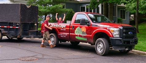 landscape companies landscaping companies hiring outdoor goods