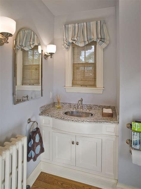 Bathroom Mirrors Windows Bathroom Mirror Ideas Diy For A Small Bathroom Spenc