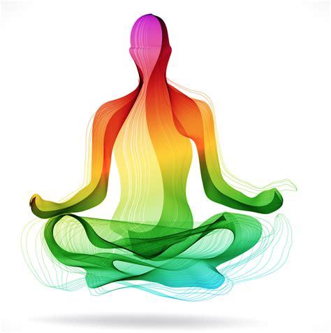 imagenes de kriya yoga kundalini yoga