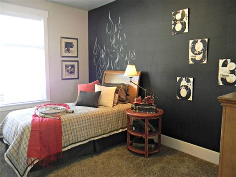 bedroom for boys teen boys room ideas design dazzle