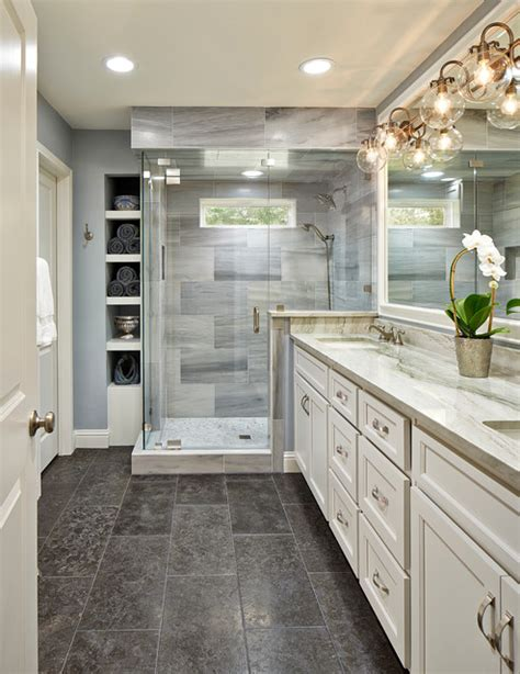 bathroom remodel in dallas
