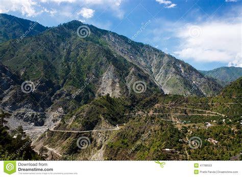 rugged asia himalayas himalayan mountain range asia stock photo image 41788553