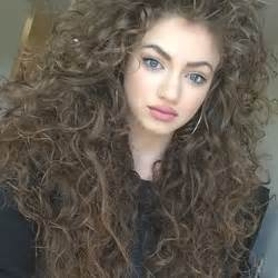 wiki frizzy hair dytto iam dytto instagram profile ink361