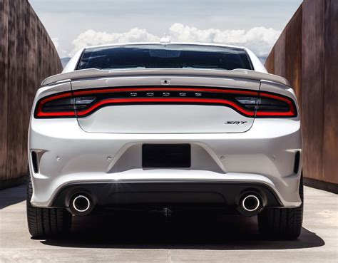 dodge charger rear lights image gallery 2017 charger rear