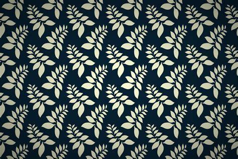 pattern leaf 75 amazing best leaf patterns for free download