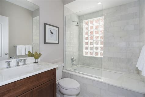 bathroom renovations cost top 4 tips on how to improve bathroom space with the