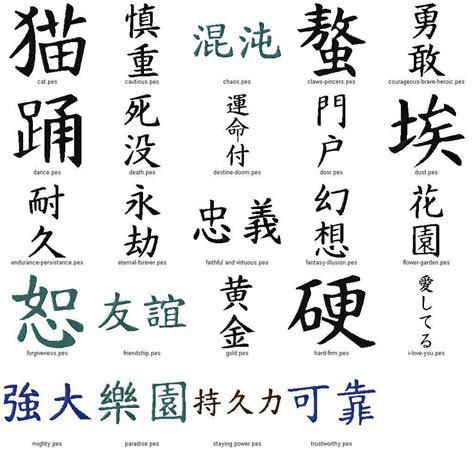 frases entrega de simbolos s 237 mbolos japoneses significado de s 237 mbolos maracas piadas