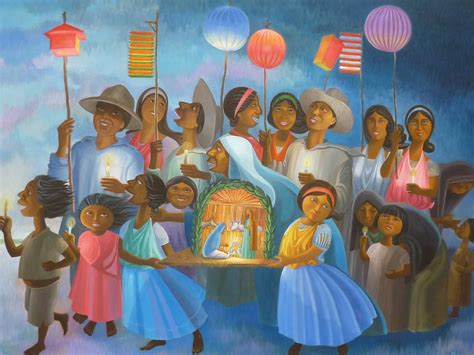 imagenes navidad mexicana sobreviviendo quot la rama quot tradici 243 n navide 241 a mexicana