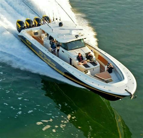 fast sport boats pin by frank on bateaux pinterest boating yacht boat