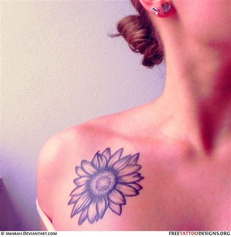 tattoo placement longevity 100 best tat inspo images on pinterest tattoo ideas