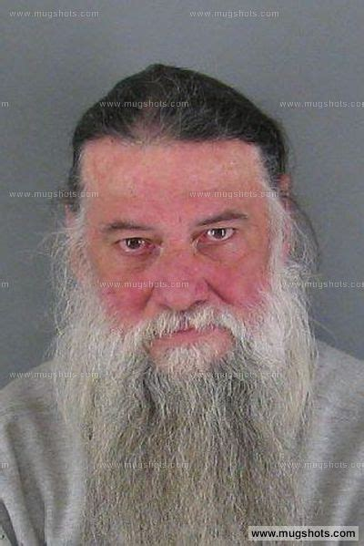 Avery County Nc Arrest Records Lewis Avery Dover Mugshot Lewis Avery Dover Arrest Gaston County Nc