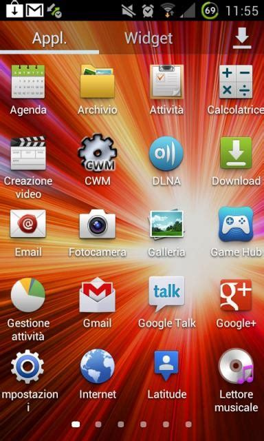 touchwiz launcher themes xda samsung galaxy s3 touchwiz launcher now available for all