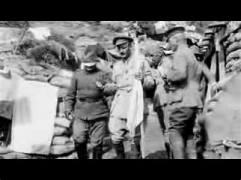 documentary on ottoman empire documentary the ottoman empire in ww1 part 4