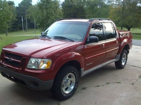 how cars engines work 2002 ford explorer sport interior lighting ford explorer sport trac electrical problems