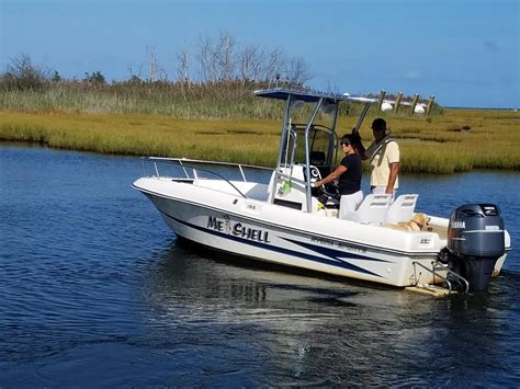 private public classes for nj boating safety course - Boating Classes Nj