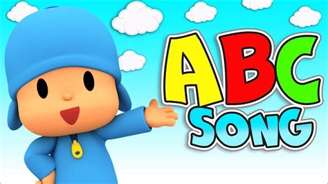 Abc Spon abc song jungle abc learning song alphabet song