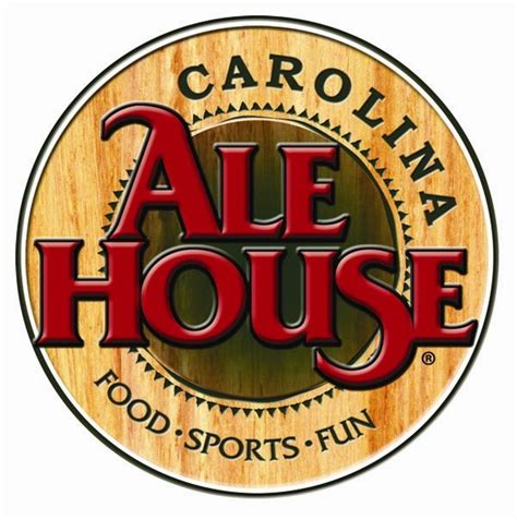 Pines Ale House by Carolina Ale House 93 Photos 164 Reviews Sports Bars 2618 Weston Rd Davie Fl United