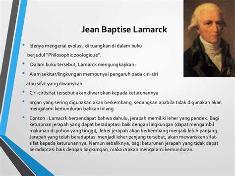 Sejarah Hermeneutik Jean Grodin N sejarah perkembangan manusia