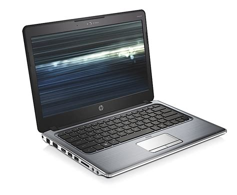 Baterai Hp Pavilion Dm3 hp pavilion dm3 1340 aluminium note price in appliance egprices