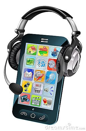 mobile phone chat rooms mobile phone mobile phone chat rooms