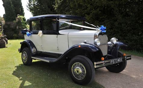 Wedding Car Hire Nottingham by Vintage Style Wedding Car Badsworth Wedding Car In