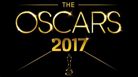 oscar nominations 2017 best actress predictions for 2017 best actress and supporting actress