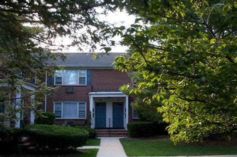 Apartments For Rent In Flemington Nj Hunterdon Mews Flemington Nj Apartment Finder